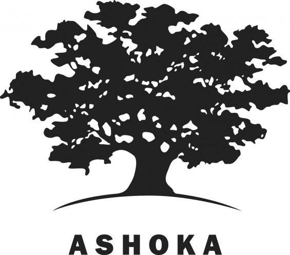 Ashoka-Logo-JPG-high-resolution
