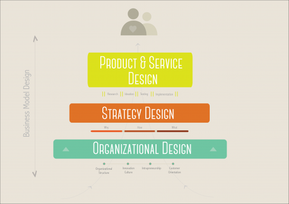 system_design1-01