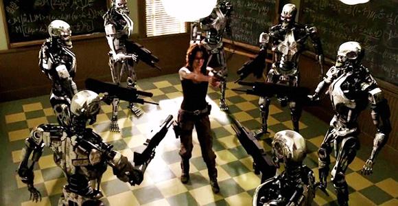 TerminatorSCC