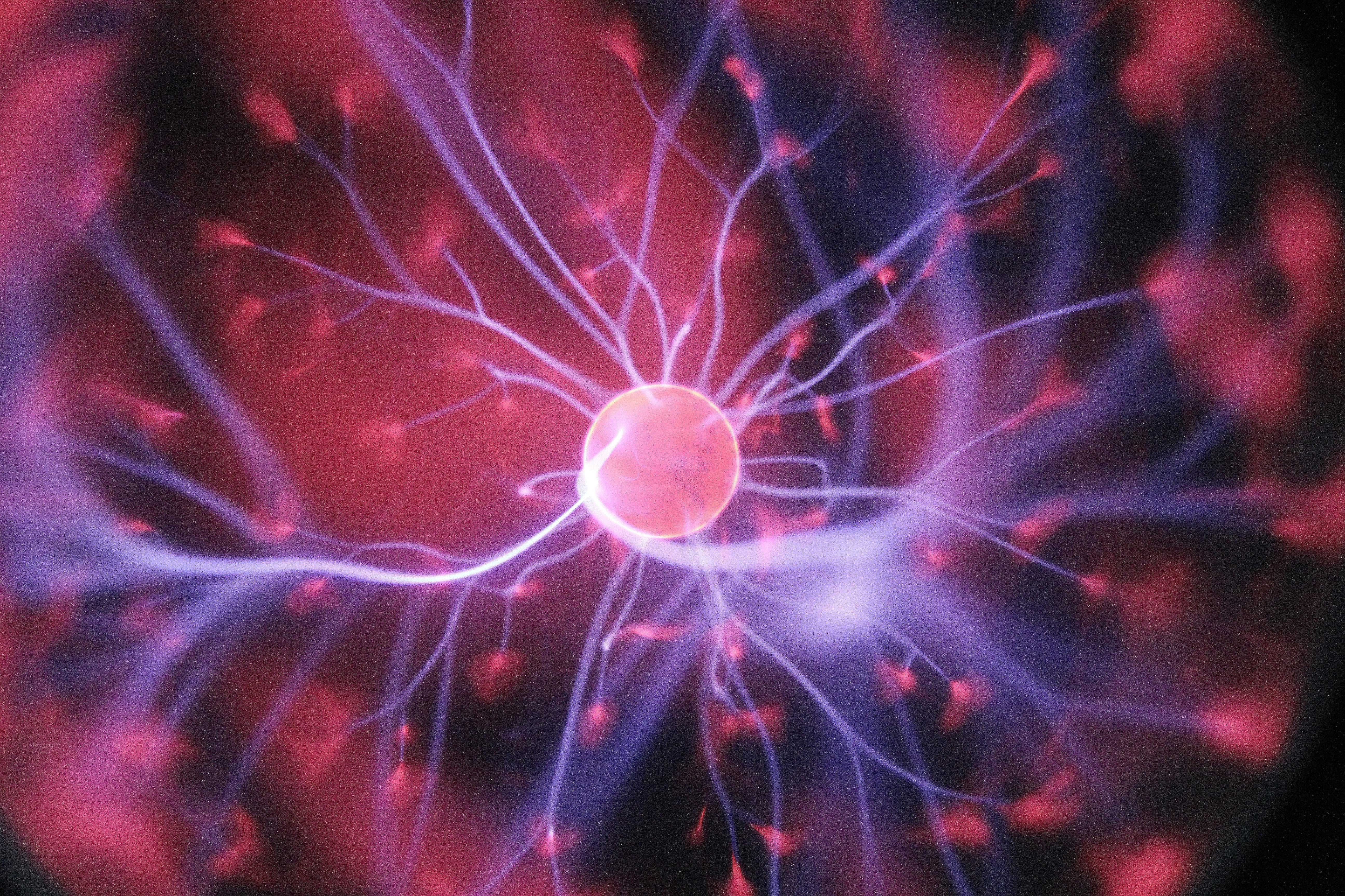 Por qué la bioquímica debería ser parte de las estrategias de innovación