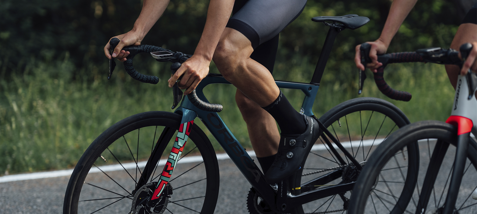 DOT_diseño_producto_OrcaOMX_Bicicleta_Carretera_Bicycles_Road_Ciclismo_Orbea_7 (1)
