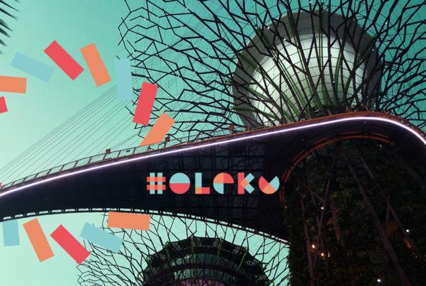 cover_oleku_circular economy_company_sustainability_toolkit