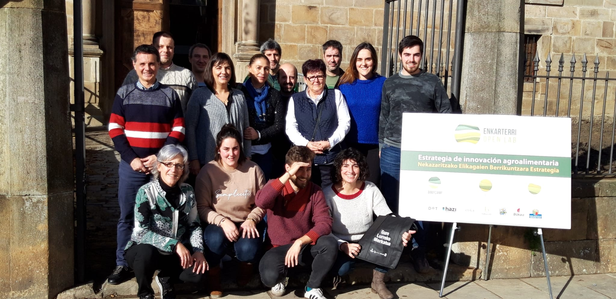 team_enkarterri open lab_ agrofood_social innovation _ agro innovation_urban rural gap_rural innovation_food innovation_DOT_design_bilbao_bizkaia