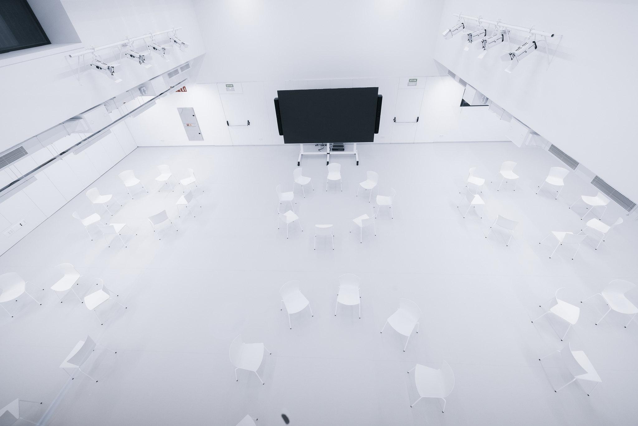 arantzazulab14, innovacion, ecosistema, laboratorio, innovación social