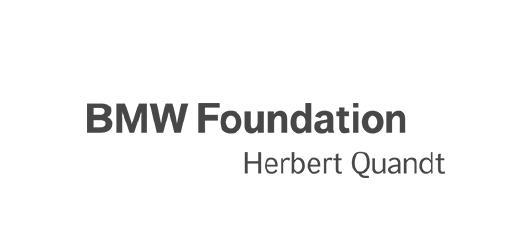 bmw_logo_web_dot