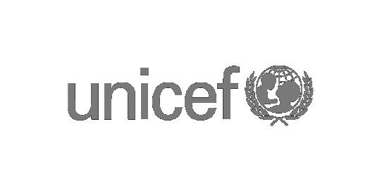 unicef_dot_logo_web