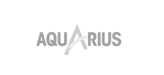 aquarius_dot_logo_web