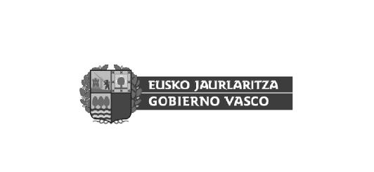 gv_dot_logo_web