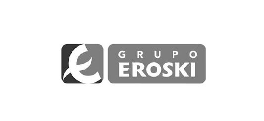 eroski_dot_logo_web