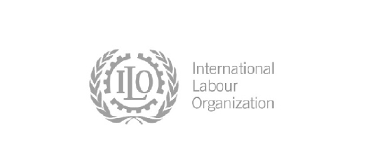 oit_dot_logo_web