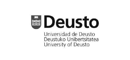 deusto_dot_logo_web