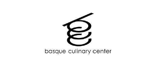 bcc_dot_logo_web