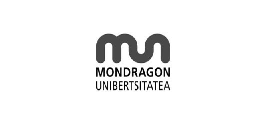 mondragon_dot_logo_web