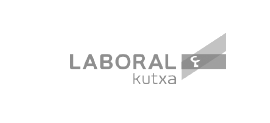 laboral_dot_logo_web