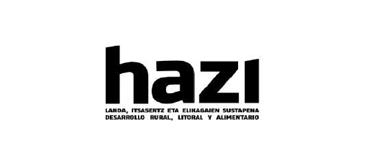 hazi_dot_logo_web