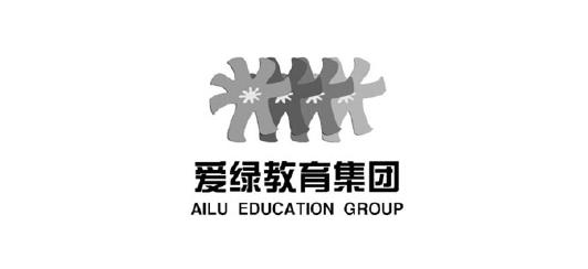 ailu_dot_logo_web