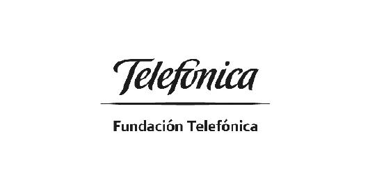 telefonica_dot_logo_web