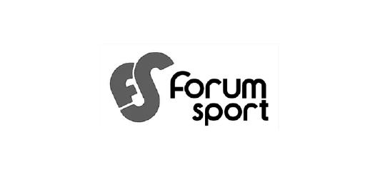 forum_dot_logo_web