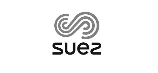 suez_logo_web_dot