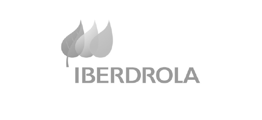 iberdrola_dot_logo_web