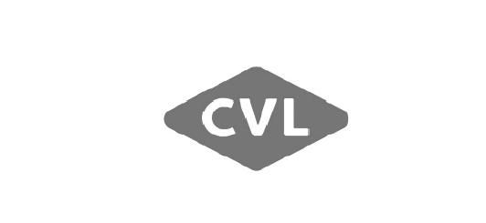 cvl_logo_we_dot