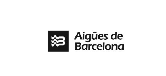 aigues barcelona_dot_logo_web