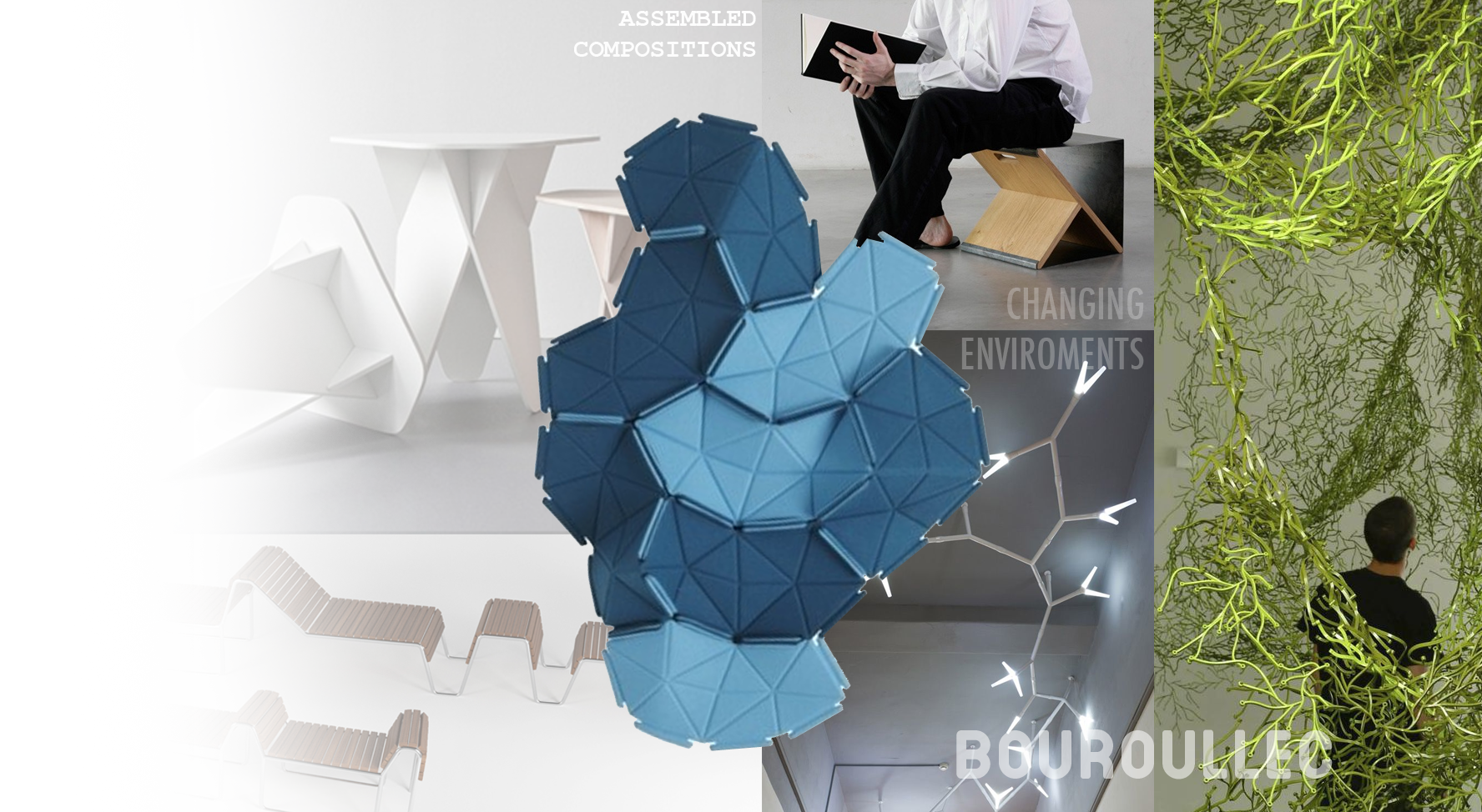 modularity - cover - microtrend- trends- feeldot- design- DOT - product design