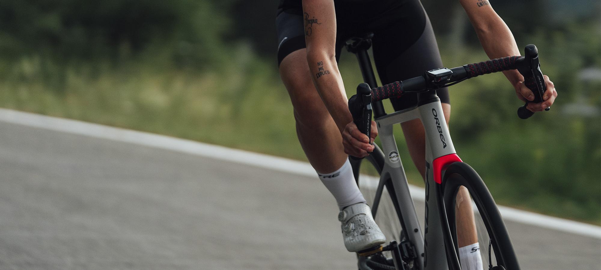 DOT_diseño_producto_OrcaOMX_Bicicleta_Carretera_Bicycles_Road_Ciclismo_Orbea_6