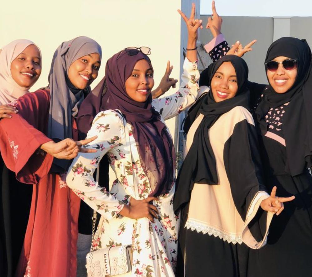 team, Somalia, UNICEF, DOT, design, social innovation, africa, youth africa, social entrepreneurship, future, future thinking