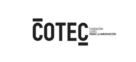 cotec_logo_web_dot