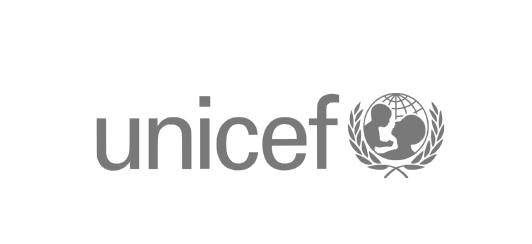 unicef_dot_logo_web