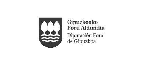 diputacion gipuzkoa_dot_logo_web