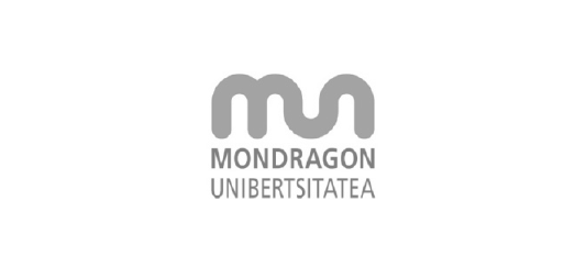 mondragon_dot_logo_web