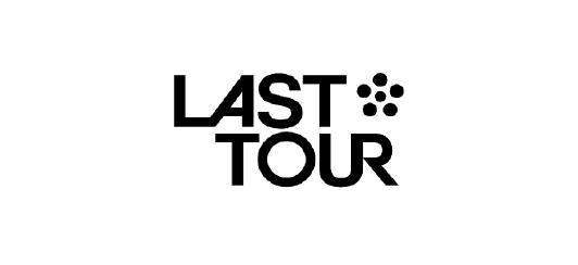 last tour_dot_logo_web