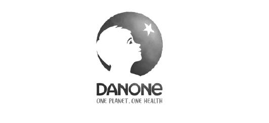 danone_dot_logo_web