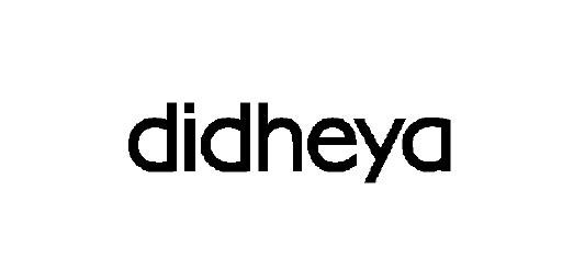 didheya_dot_logo_web