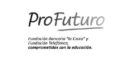 profuturo_dot_logo_web