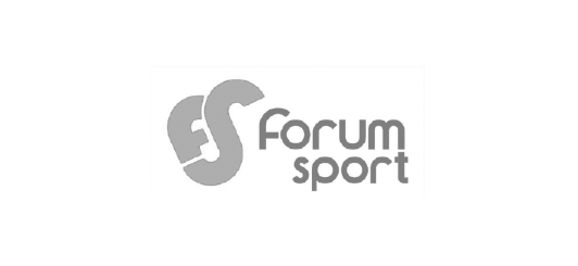 forum_dot_logo_web