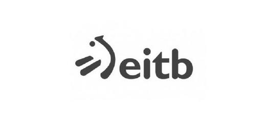 eitb_dot_logo_web